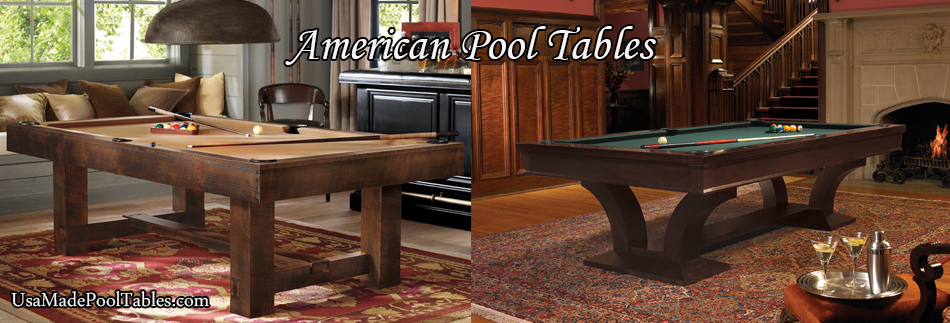 Perfect Conversion Pool Tables Dining Room Pool Tables By Generation Chic  Pool. Latest Right. Interesting ...