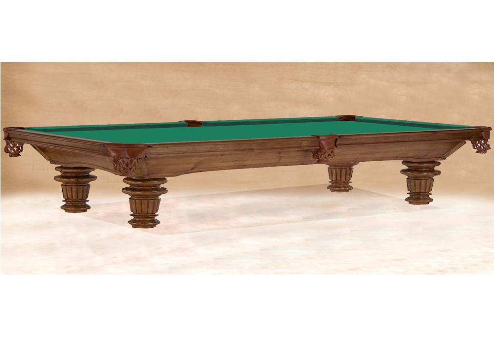 POOL TABLES POOL TABLES FOR SALE BILLIARD TABLES CUSTOM POOL - Blackhawk pool table