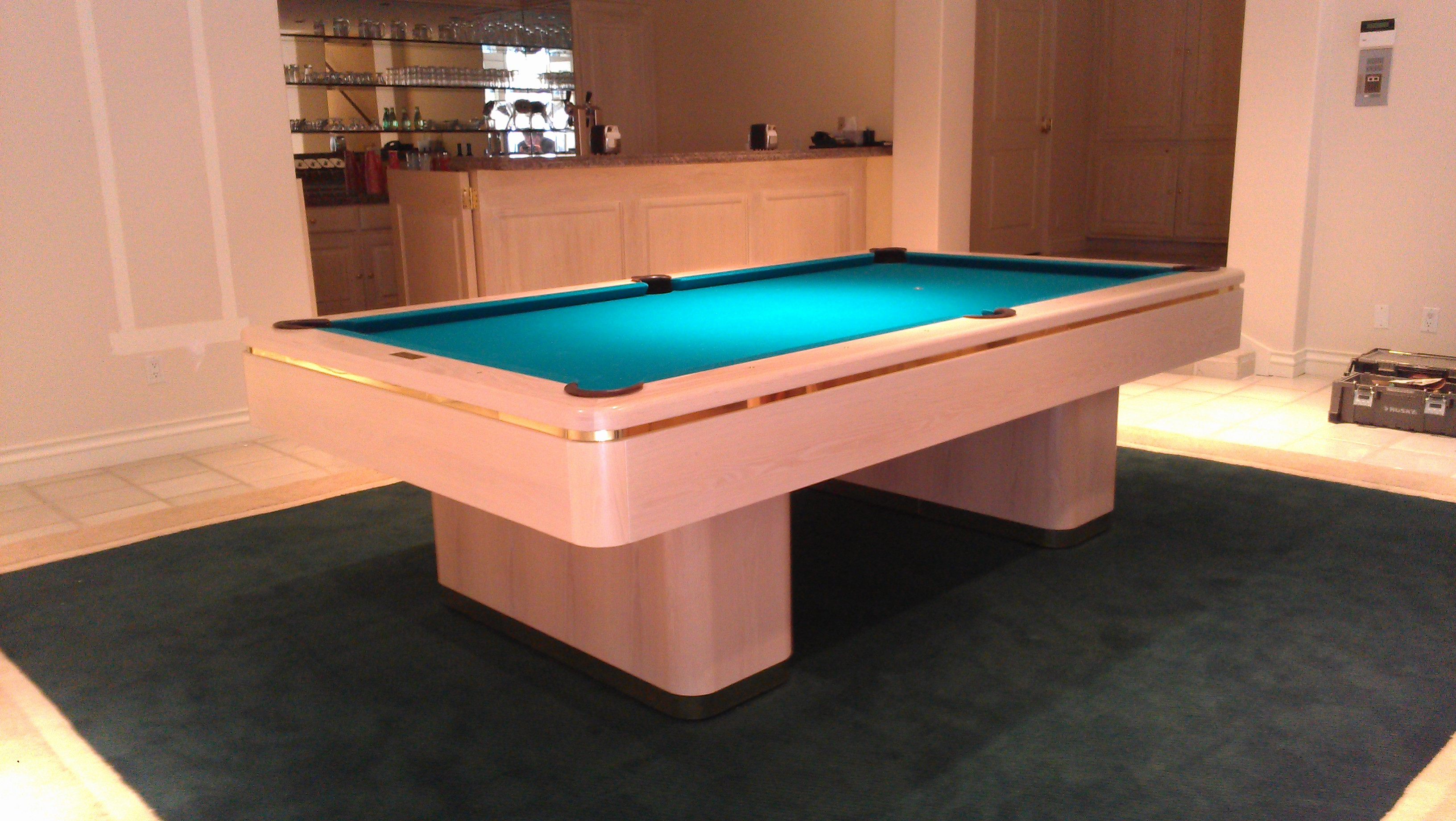 Admirable Pool Tables Pool Table Contemporary Pool Tables Modern Best Image Libraries Sapebelowcountryjoecom