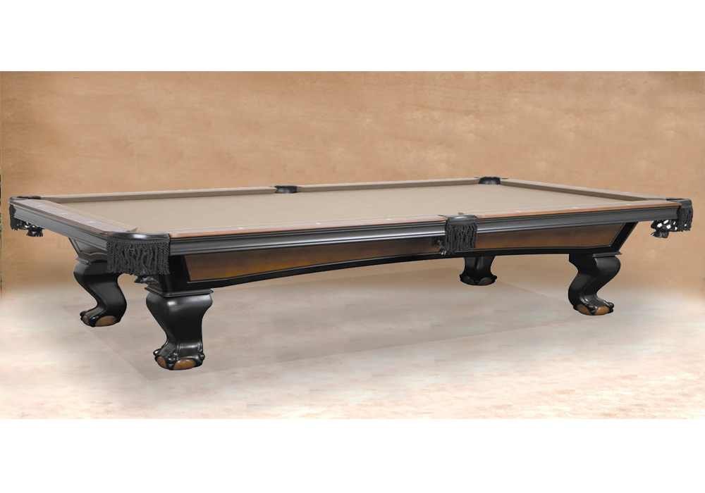 Pool Tables Pool Table Contemporary Pool Tables Classic Pool - Pool table equipment near me
