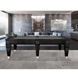 Invictus Modern Pool Table
