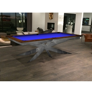 Orion Modern Pool Table