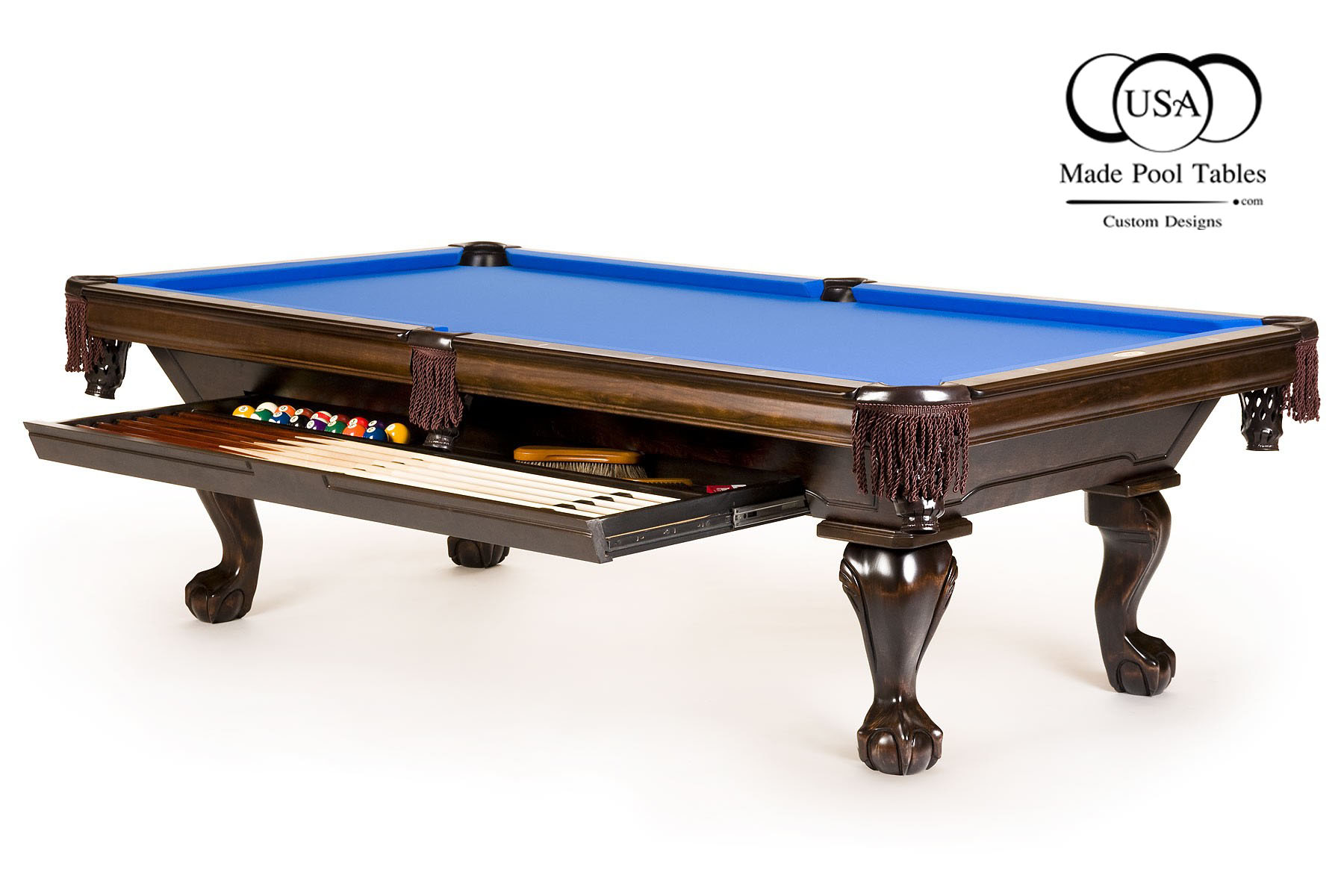 Pool Tables Pool Table Contemporary Pool Tables Modern Pool - Pool table movers phoenix