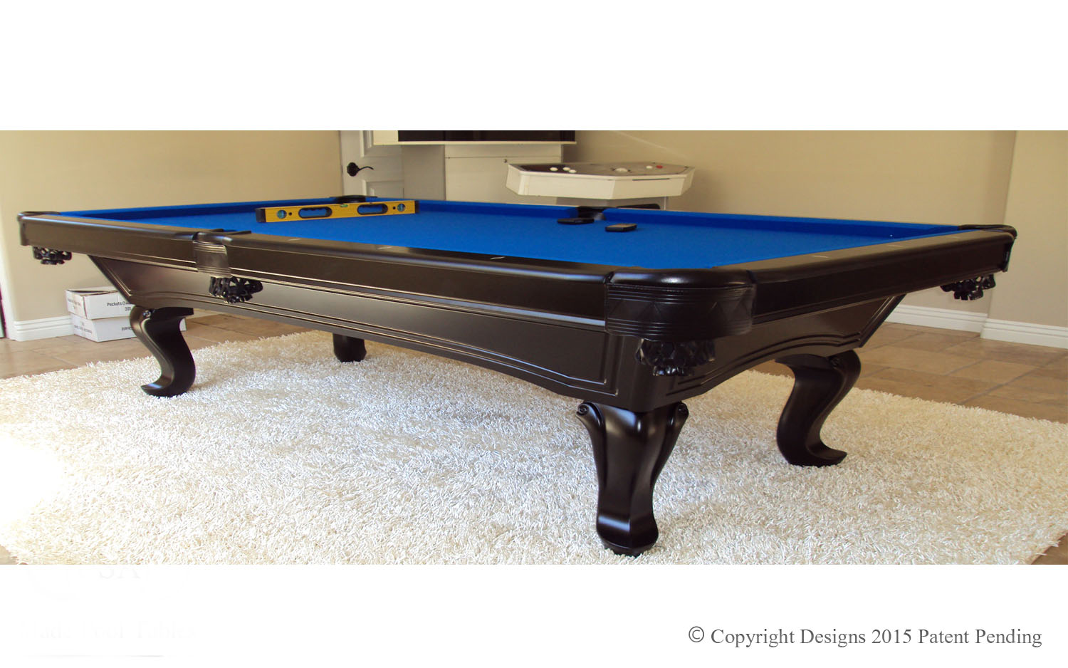 pool tables for sale american pool table dining leisure spor