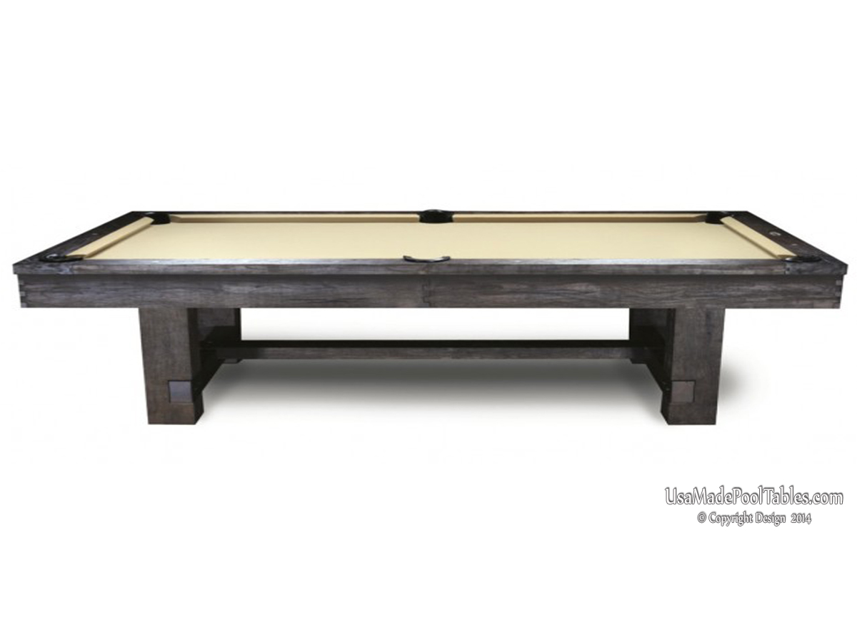 RUSTIC POOL TABLES RUSTIC POOL TABLE POOL TABLES POOL TABLE - Reno pool table