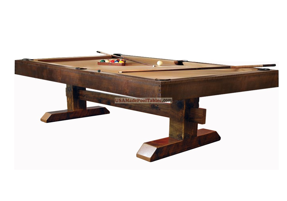 Pool Tables For Sale United States Pool Tables For Sale  : RUSTICPOOLTABLES from www.autosweblog.com size 1000 x 700 jpeg 56kB