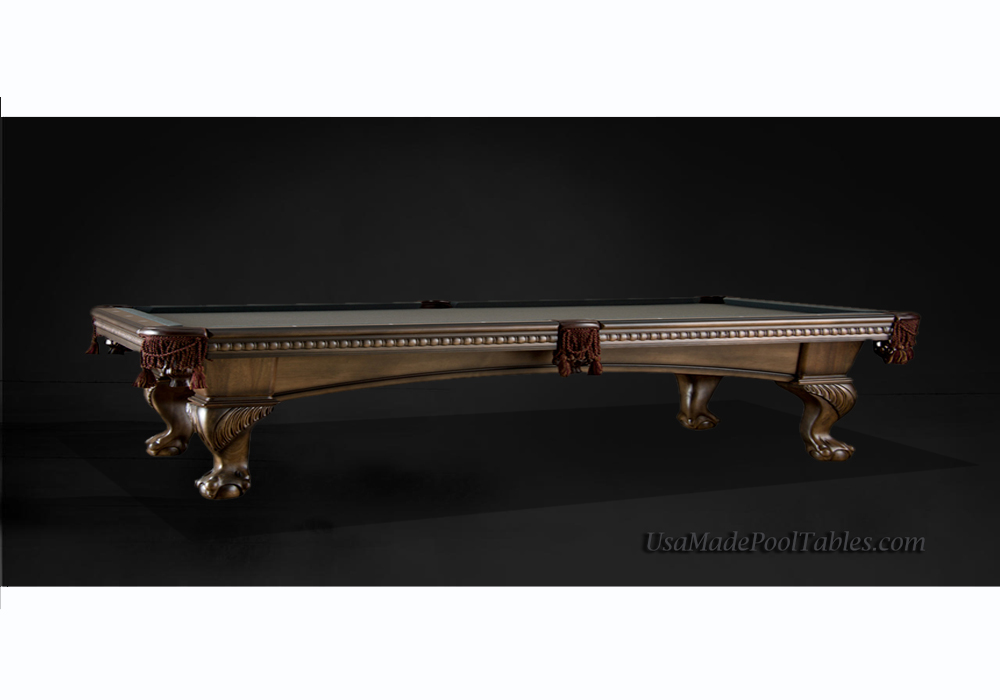 AMERICAN HERITAGE POOL TABLES POOL TABLE POOL TABLES BILLIARDS - American heritage pool table prices