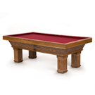 Wellington Carom Table