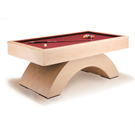 Arch Carom Table