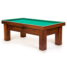 Champion Carom Table
