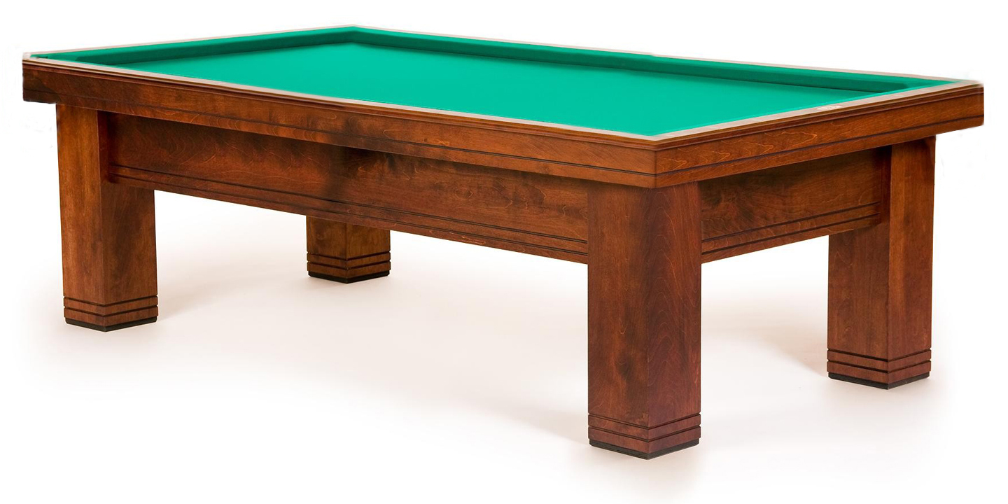 Pool Tables Pool Table Contemporary Pool Tables Modern Pool - Classic billiard table