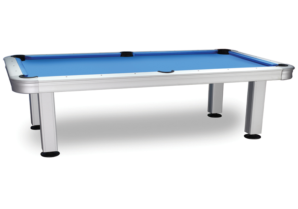 Pool Tables Table Contemporary Modern