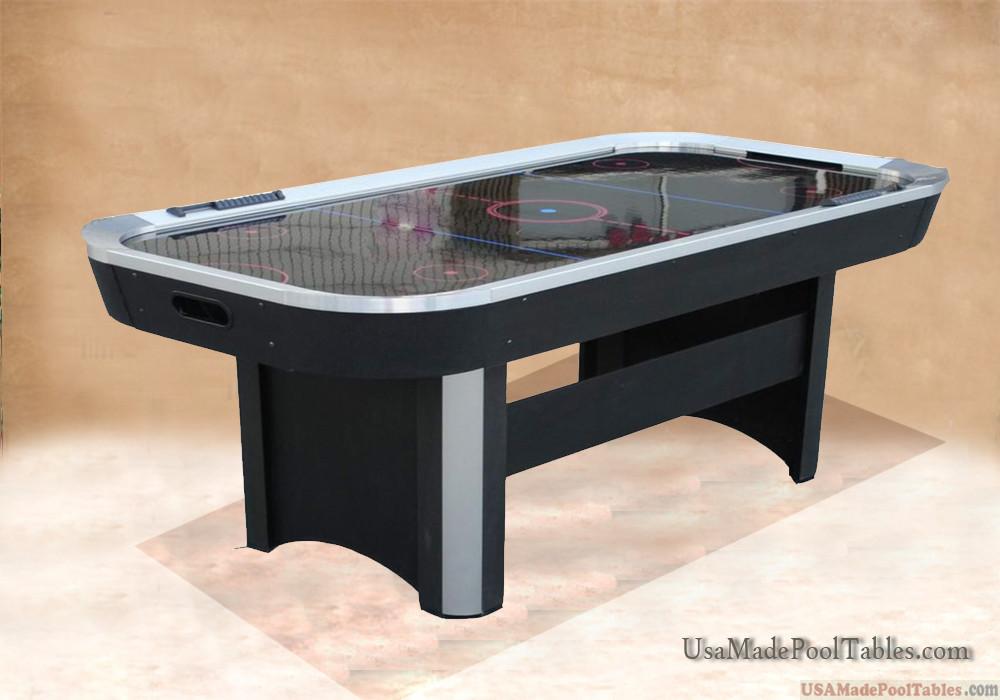 AIR HOCKEY TABLES : AIR HOCKEY TABLE