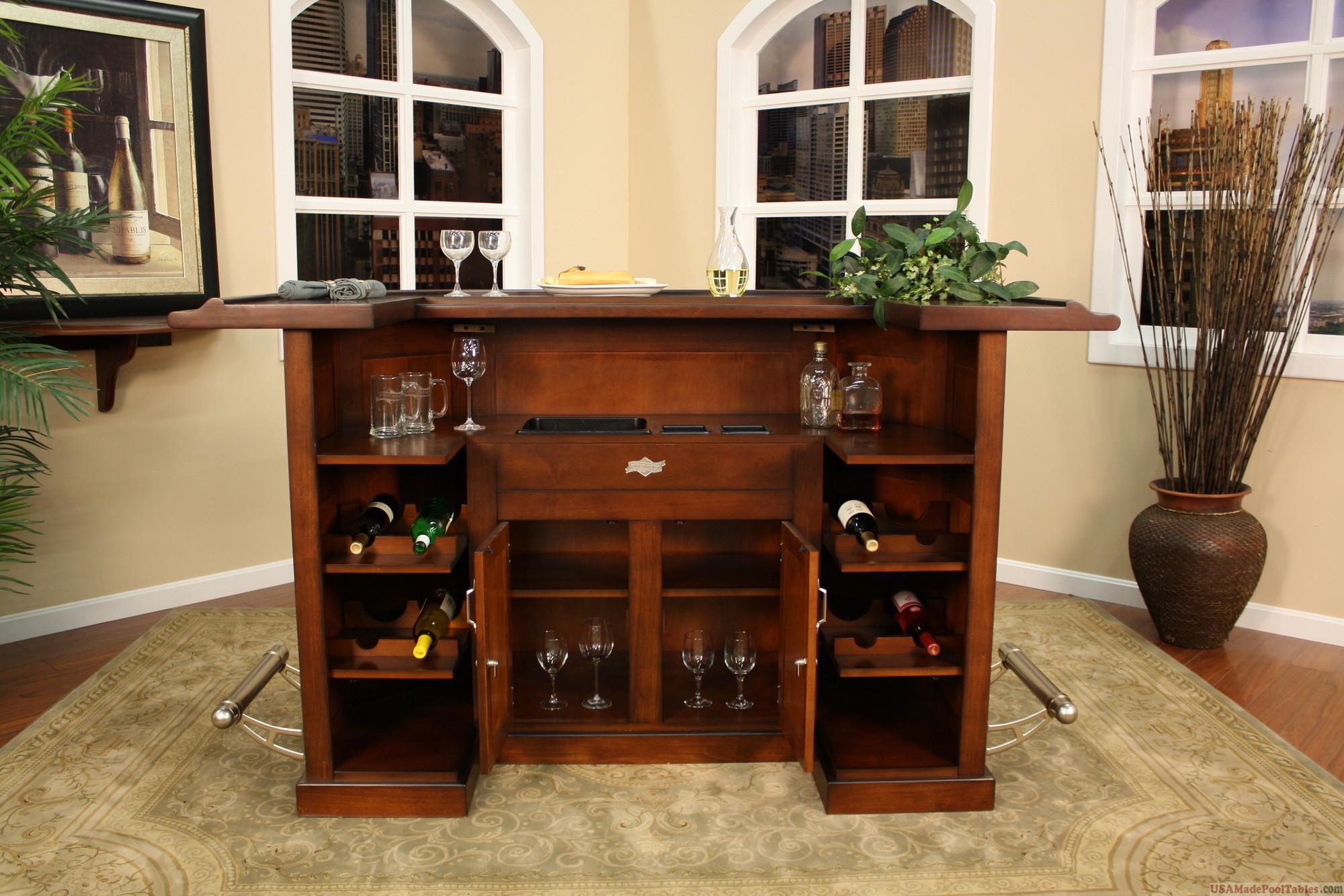 Bar Bars Home Bar Game Chairs Barstools Pub Tables