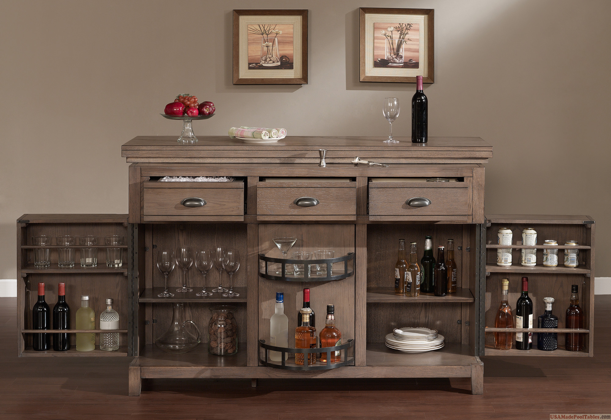 Incredible Bar Bars Home Bar Game Chairs Barstools Pub Tables Evergreenethics Interior Chair Design Evergreenethicsorg