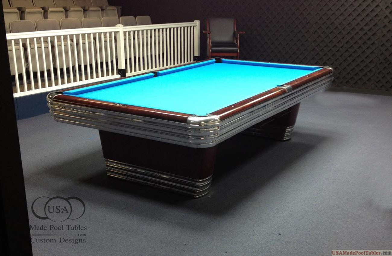 Brunswick Centennial Pool Table Pool Table Pool Tables