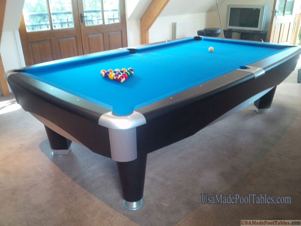 Tournament Choice Pool Table Parts Photos Table And Pillow - Tournament choice pool table