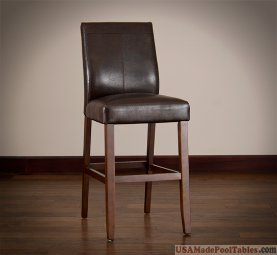 Game Chair Barstools Pub Tables Stools Bench