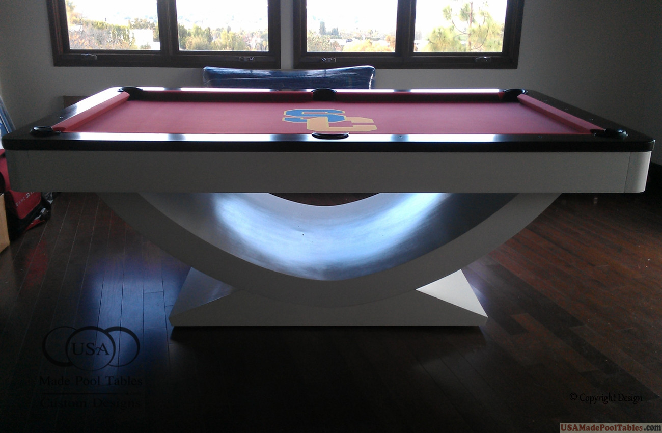 Custom Pool Table Felt Custom Pool Table Cloth Custom Billiard Felt - Custom logo pool table felt