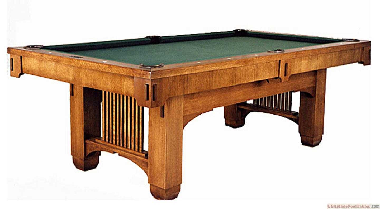 Rochester Pool Table Pool Table Pool Tables Classic