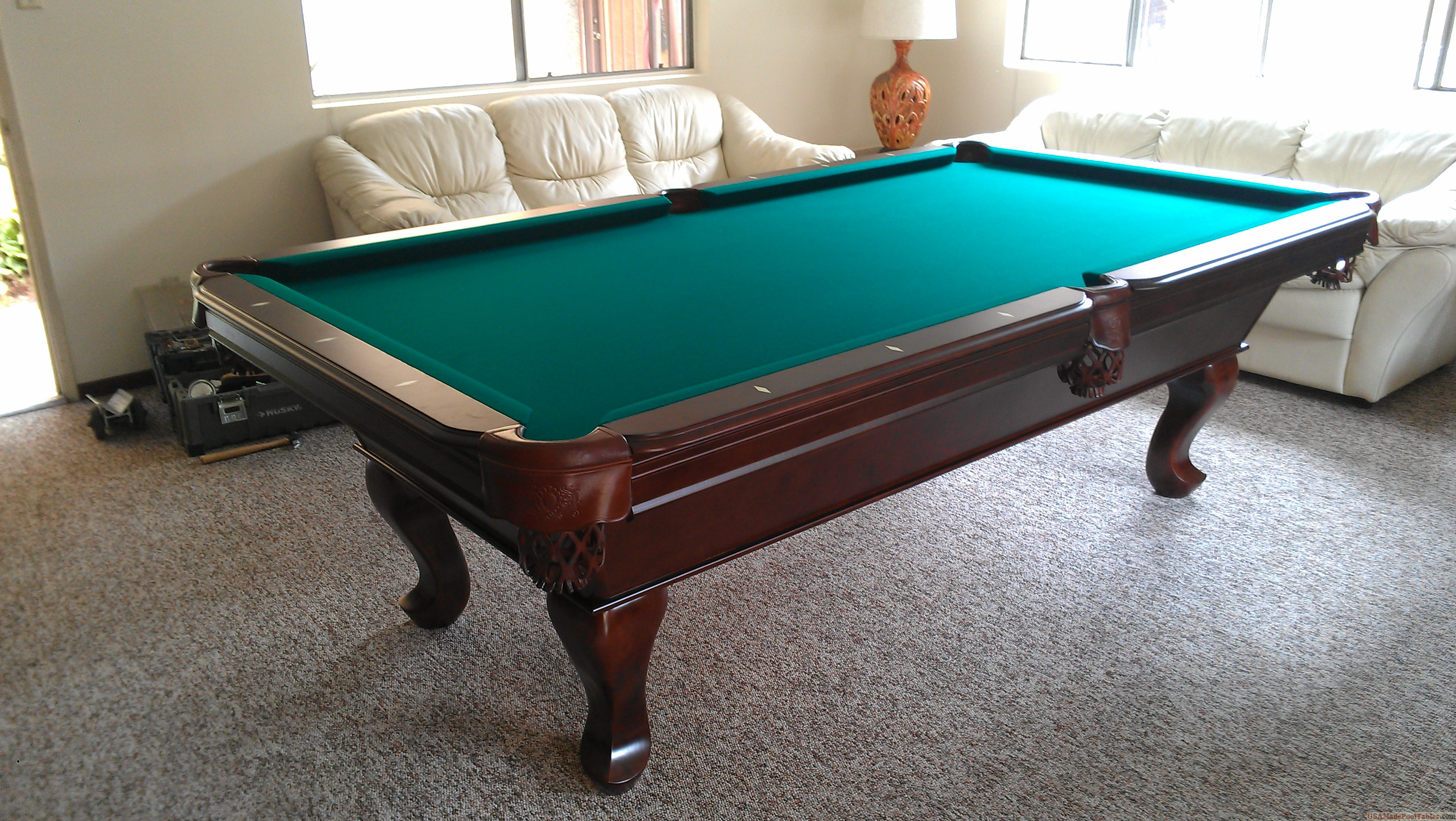 Pool Tables Pool Table Pool Tables For Sale