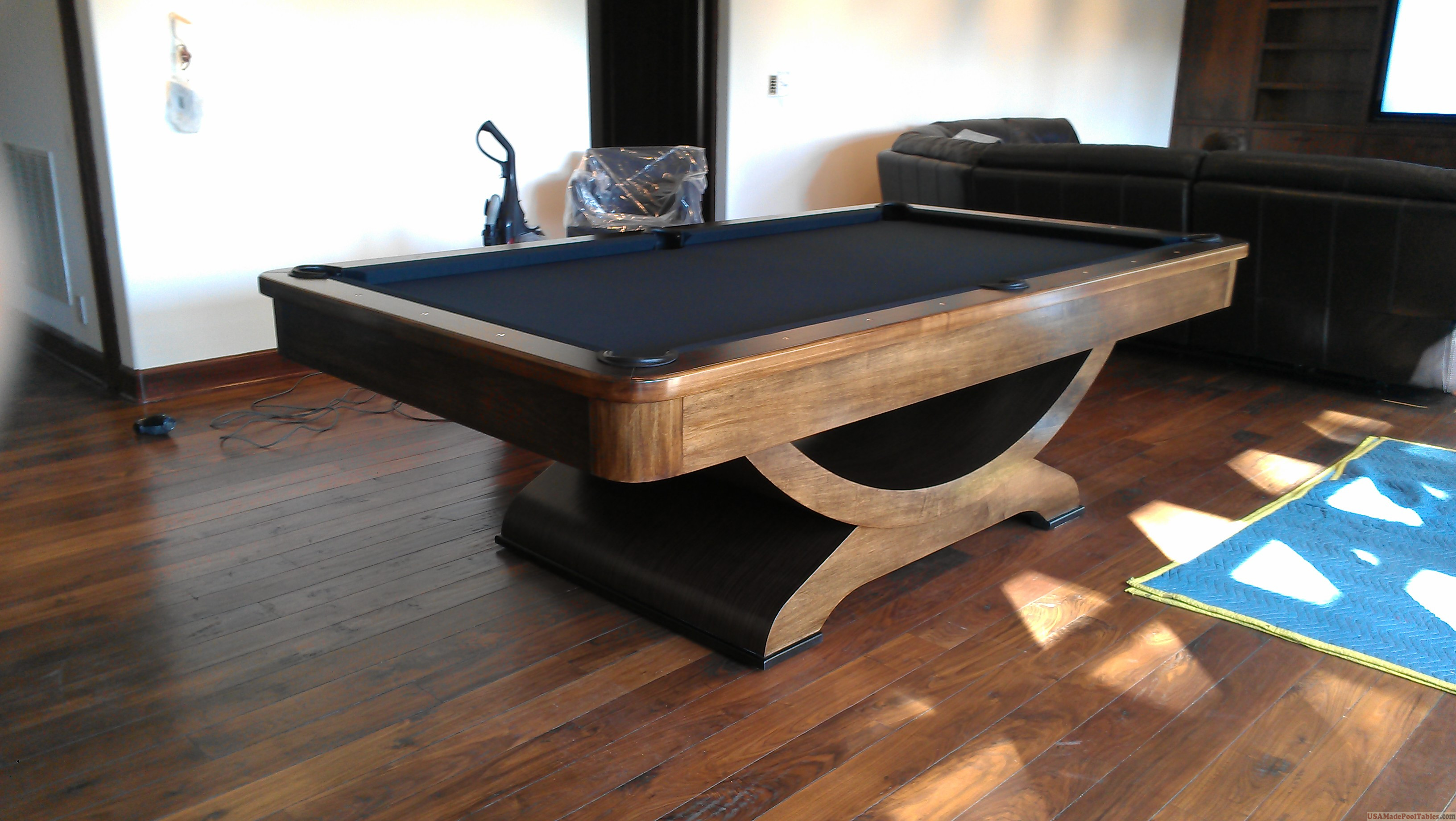 Millenium Contemporary Pool Table Pool Tables For Sale
