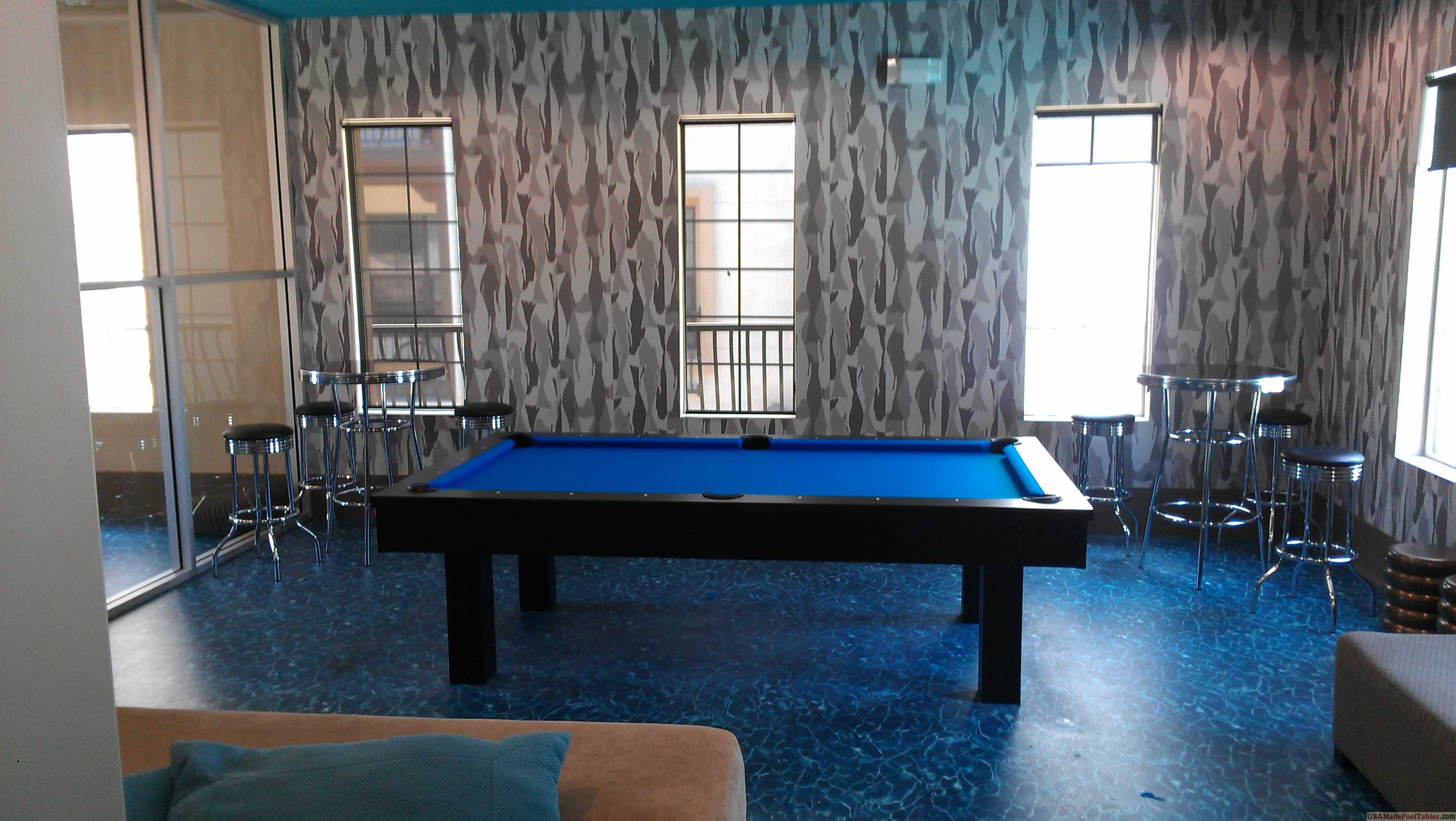 THE TAMPA POOL TABLES FOR SALE BILLIARDS POOL TABLE POOL - Pool table movers tampa