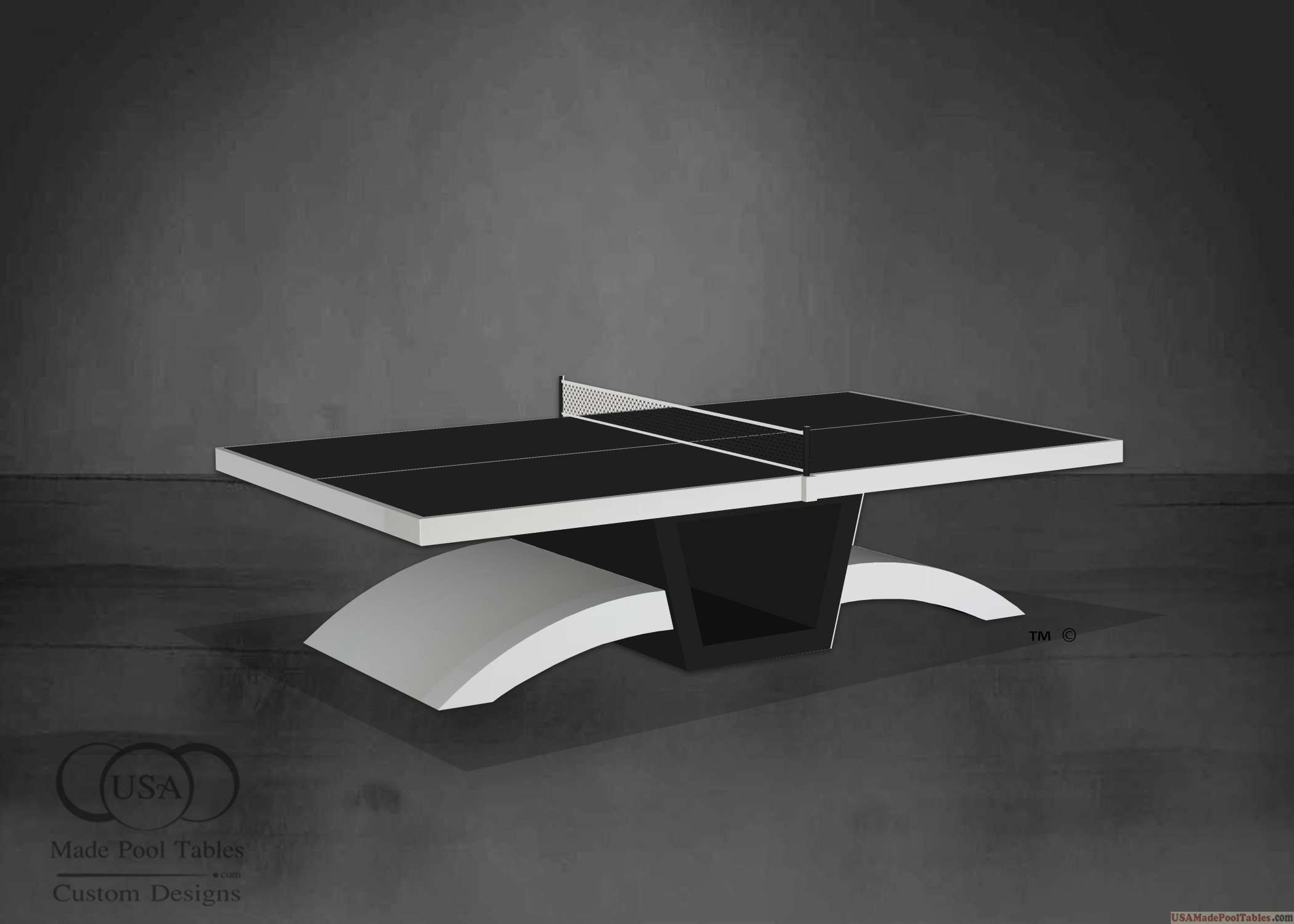 Ping Pong Tables Tennis Tables Ping Pong Table