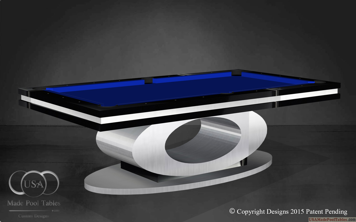 CUSTOM POOL TABLES MODERN POOL TABLES CONTEMPORARY POOL TABLE - Pool table moving equipment