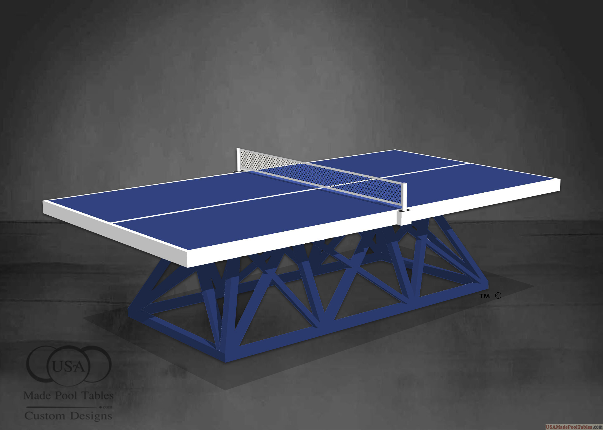 Ping Pong Tables Tennis Tables Ping Pong Table Table