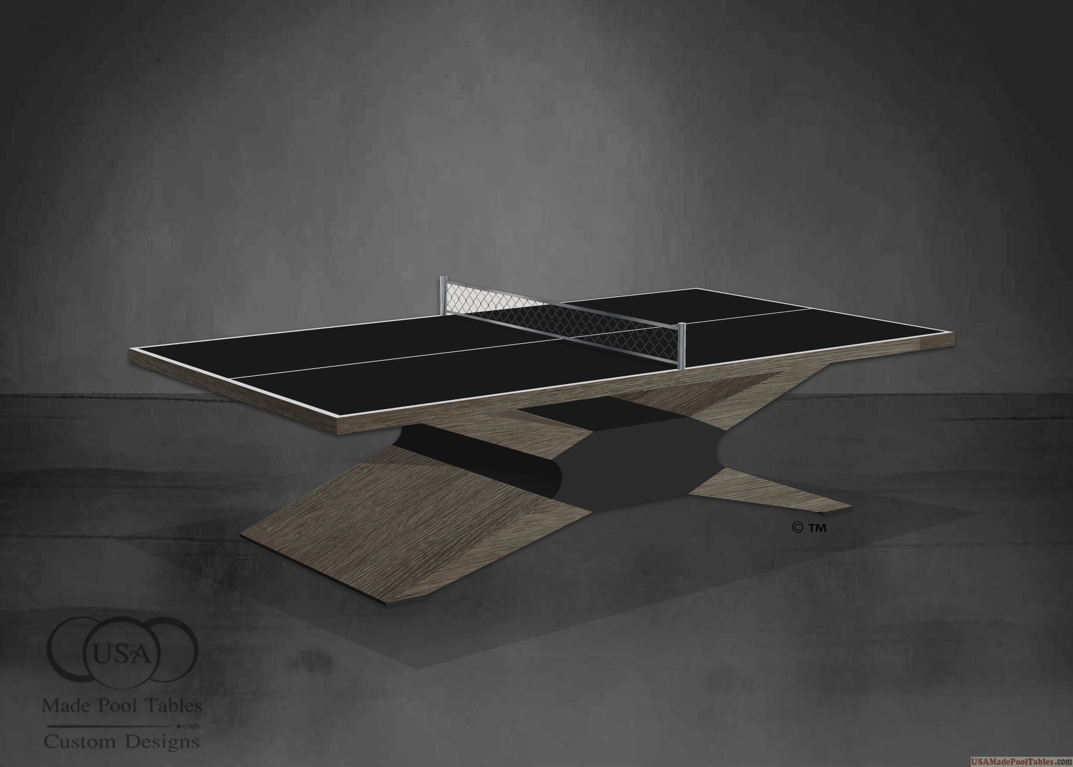 Professional Ping Pong Table Price Ping Pong Tables Tennis