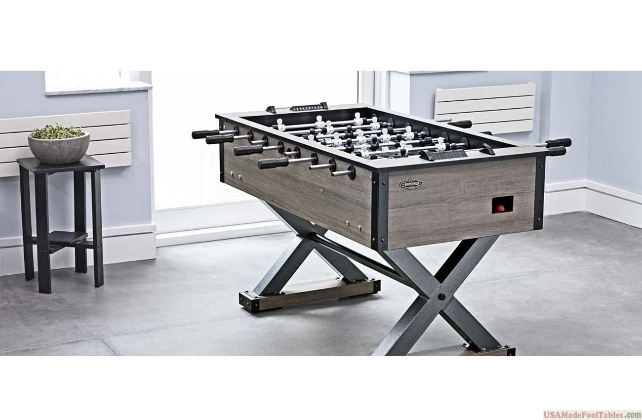 Premier Foosball Table