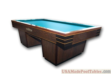 Carom Tables Carom Billiards Table Tree Cushions Table