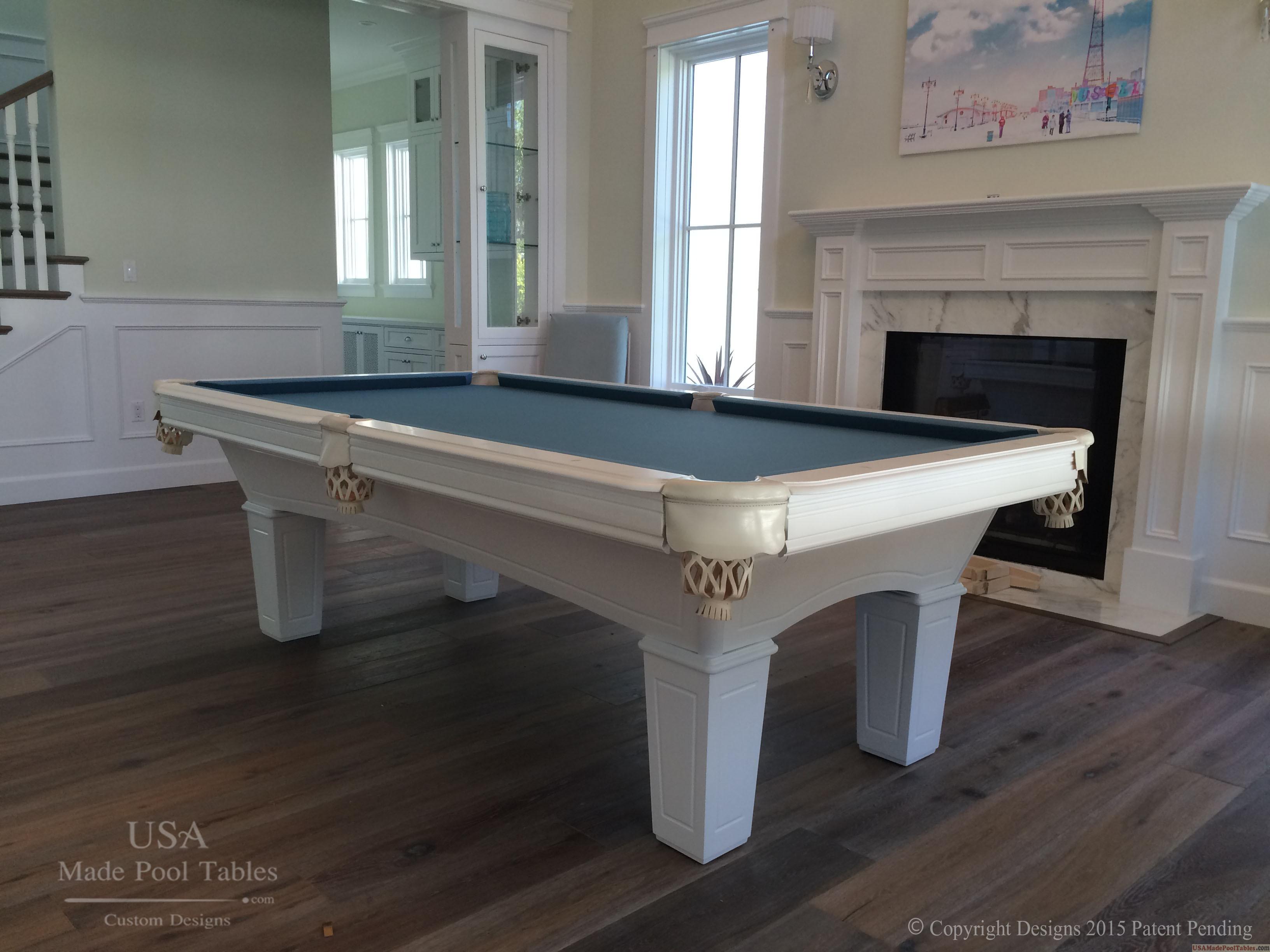 POOL TABLES POOL TABLES FOR SALE BILLIARD TABLES POOL TABLE - Bar billiards table for sale usa