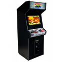 Arcade Multigame 512 Games  in 1