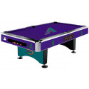 MLB Arizona Diamondbacks Pool tables