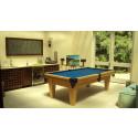 Miami Contemporary Pool Tables