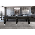 Invictus Custom Pool Table