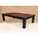 Moderna Contemporary Pool Table