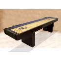 CB Shuffleboard Table