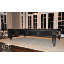 Sloan Custom Pool Tables