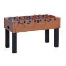 G100 FOOSBALL TABLE