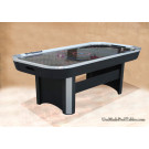 AIR HOCKEY TABLES : AIR HOCKEY TABLE