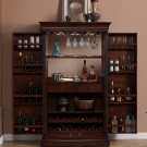 HOME BAR : BARS