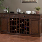 HOME BAR : BAR FURNITURE