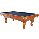 POOL TABLES : POOL TABLE