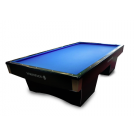 BLACK STAR VERHOEVEN CAROM TABLE