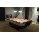 POOL TABLES :  POOL TABLES