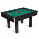 Bumper Game Table