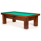 CAROM TABLES